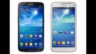 Harga Samsung Galaxy Mega 5 8 I9152 Hari Ini