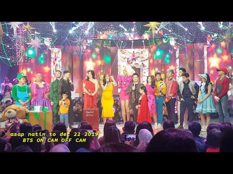 catriona-gray-sarah-g.-regine-v.-at-asap-natin-to-dec-22-2019-(-behind-the-scenes)