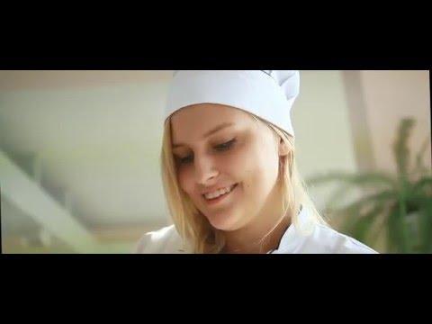 Technik żywienia I Usług Gastronomicznych W ZS1 W Kędzerzynie-Koźlu