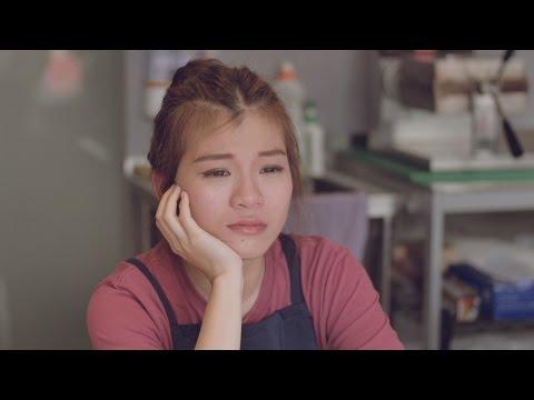 First Duty Of Love   a Butterworks short film