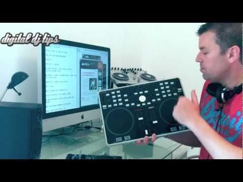 Ten commandments Of Digital DJing #2: Respect the History of DJing