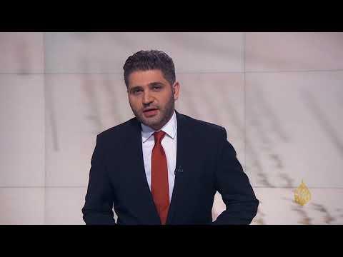 مرآة الصحافة الأولى 20/8/2017  - نشر قبل 7 ساعة