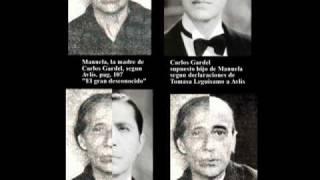 (AVLIS)ERASMO SILVA CABRERA EL GRAN MENTIROSO DEL SIGLO XX