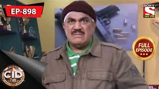 CID (Bengali) - Full Episode 898 - 21st December, 2019