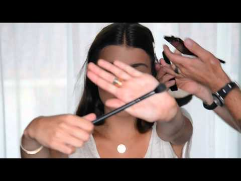 How Madison Beer achieves her GoTo Glam look