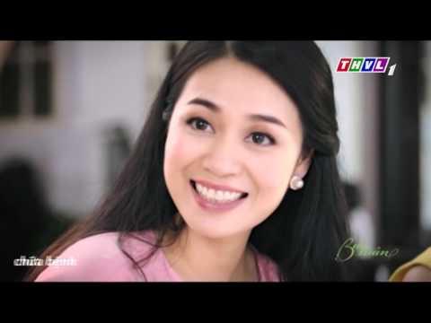 Hài Việt Hương Kiều Linh Khi vợ kiếm tiền nhiều hơn chồng Chuyện của nàng số 44 THVL (10:57 )