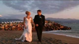 Demis roussos canción de boda