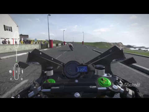 Best game in earth tt Racing