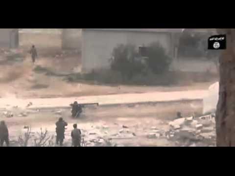 Rights group  Islamic State massacred 600 Shias