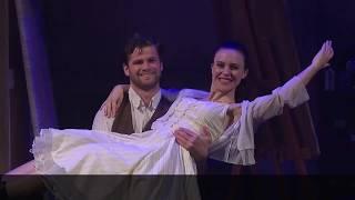 Trailer - Der Graf von Luxemburg