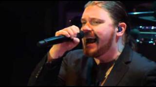 Shinedown - 45 Live From Kansas City ( Acoustic )...