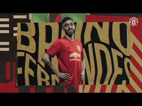 Manchester United City Reddit Stream