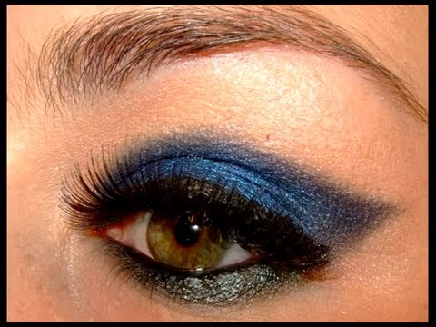 Make Up For Pale Skin Green Eyes And Red Hair Tones