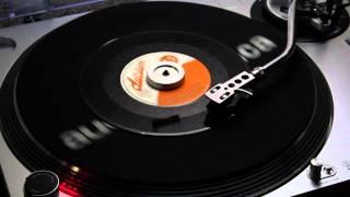 Marino Marini ed il suo quartetto - Basta un Poco di Musica (Durium 6620) 45 rpm