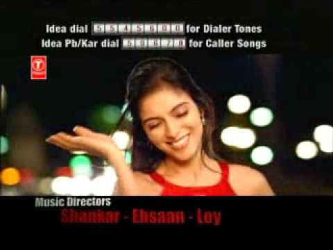 London Dreams, London Dreams Clips, London Dreams Videos, London Dreams Song - Mann Ko Bhave