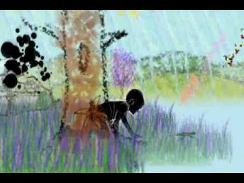 FRIDA BOCCARA - Un jour un  enfant