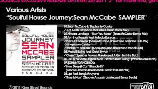Download Sean McCabe & Stephanie Cooke -