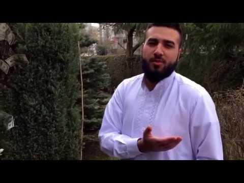 Afghan funny clip - money [Full HD]