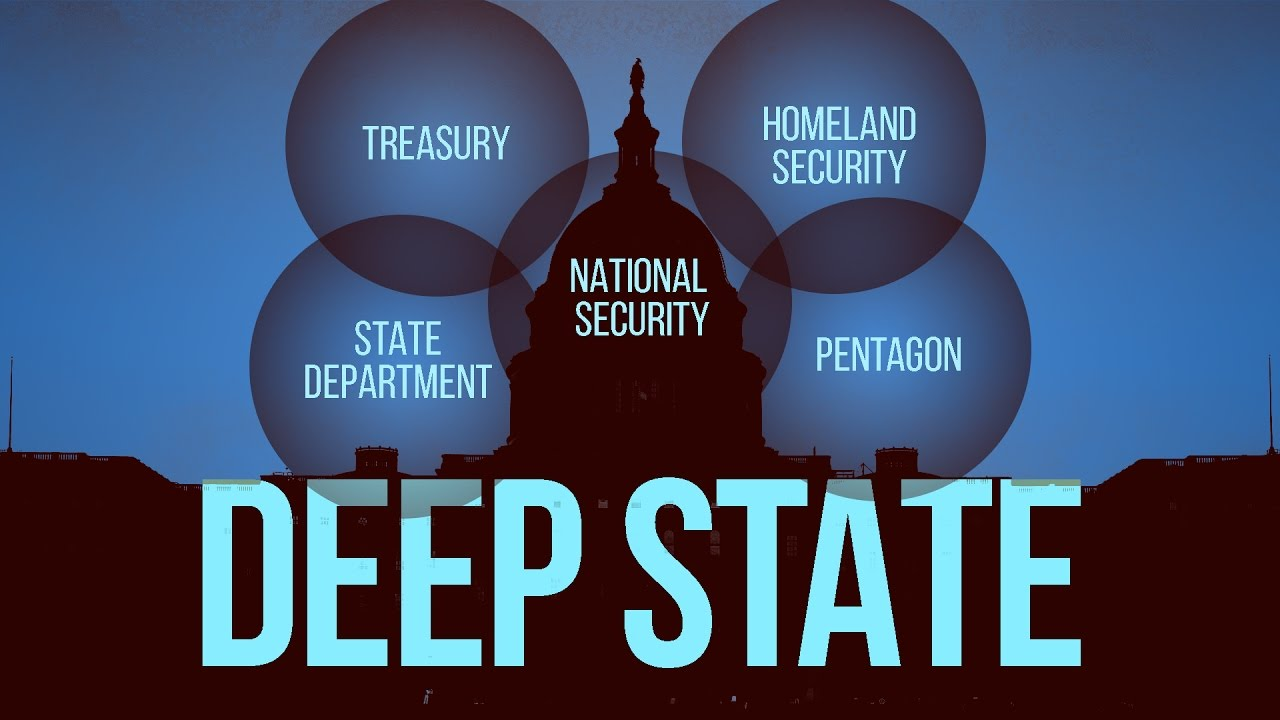 the path to total dictatorship america�s shadow