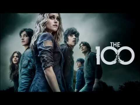 Download The 100 S01E01 - Ben Howard - Promise