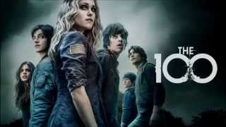 The 100 S01E01 - Ben Howard - Promise