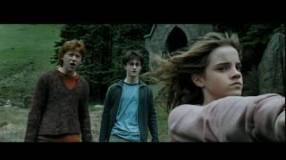 Harry Potter ve Azkaban Tutsağı - Hermione yapma. O buna değmez bile