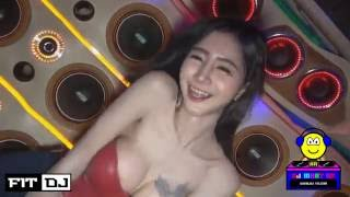 Download Video thailand sexy dancer with DJ remixed 06 MP3 3GP MP4