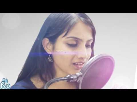 Titanic Theme Song- Hindi Version By Manisha Singh (My Style Chillout) Dj Ro MUsic