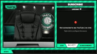 England vs Switzerland LIVE Stream Watchalong