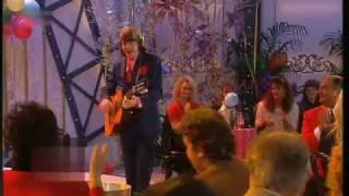 Helge Schneider & Guildo Horn - Medley 1994 - 1995