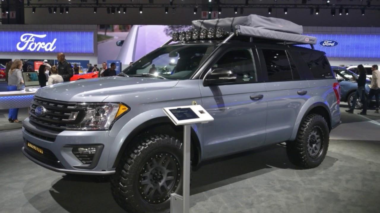 Ford Ashley Kit Car