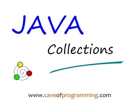 ArrayList: Java Collections Framework Tutorial Part 1