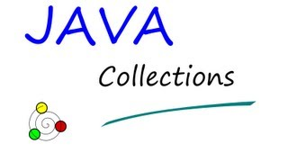 ArrayList: Java Collections Framework Tutorial Part 1