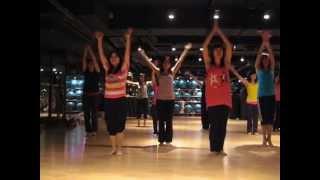 Chammakkuro  Munna  Choreography By Master Satya