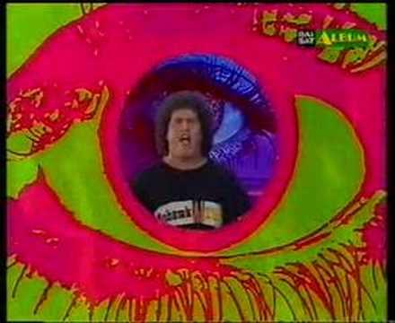 Adriano Pappalardo Ricominciamo 1979 Youtube