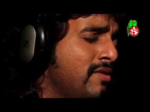 Aai Mother   Latest Marathi Emotional Song   Bhimrao Ekach Raja   Latest Marathi Song 2015   Waptube