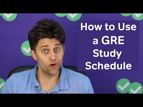 GRE Psychology: Study Guide & Test Prep Course - Online ...