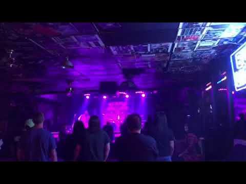 WTTF Acadia Bar & Grill 420 Song #2