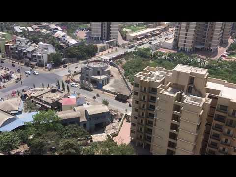 trip-to-mumbai
