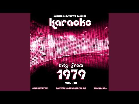 Rise (In the Style of Herb Alpert) (Karaoke Version)