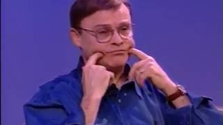 Сет Риггс (1996) Включите русские субтитры!
