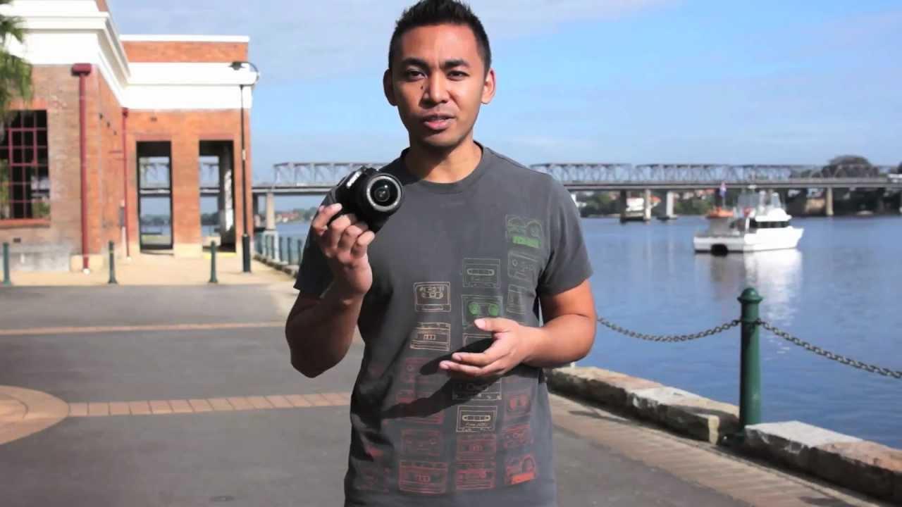 Купить фотообъектив sony sal-50f14, цвет. Продажа объективов для фото сони sal-50f14 по лучшим ценам с доставкой по москве и другим городам.