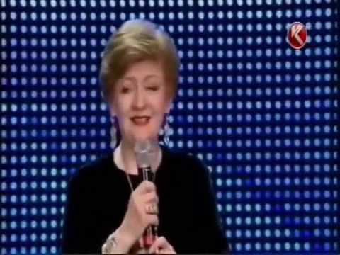 Песня Аелдин жасы 18 - Татьяна Бурмистрова скачать mp3 и слушать онлайн