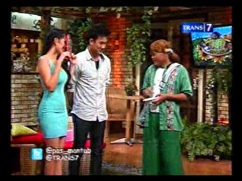 Pas Mantab   Film Horor 308 Part 7