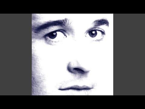 Robert Garnay - You Will Be My Music baixar grátis um toque para celular