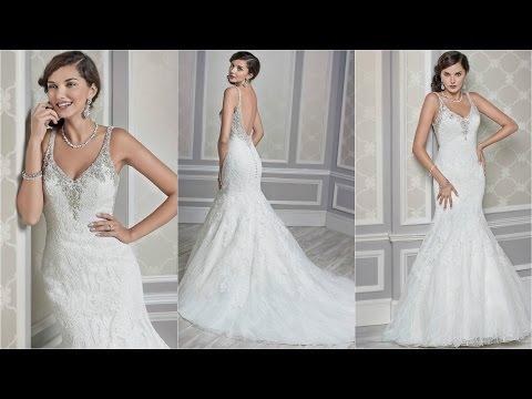 Pnina Tornai Wedding Dresses   Wedding Gowns Online   Wedding Dresses   Silk Wedding Dresses   WD38