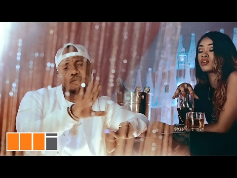 Download Mp4 Music Video: OB ft. Mr Eazi - Be My Wife
