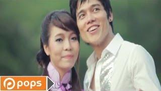 Sầu Tím Thiệp Hồng - Lưu Chí Vỹ ft Lưu Ngọc Hà [Official]