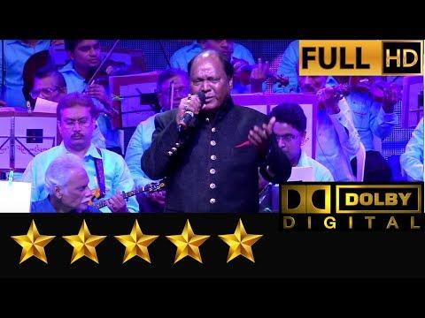 Best of Mohammat Aziz Bollywood Romantic Hits Hindi Songs Part 1 by Hemantkumar Musical Group