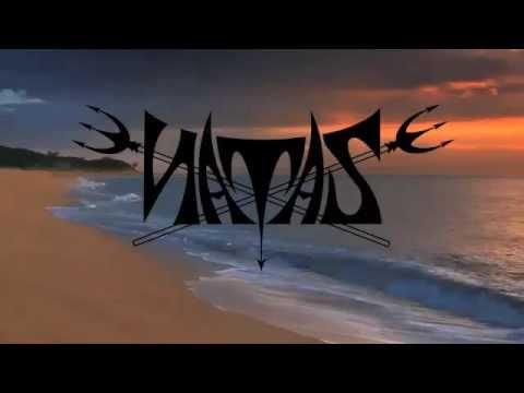 NATAS - FUQERRBDY- SIGMUNDFREUD